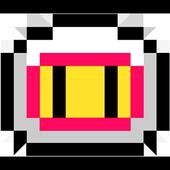 New Bomber Simulator Online icon