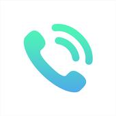 دليلك ارقام و جهات الاتصال icon