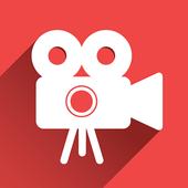 Veditor - Video editor icon
