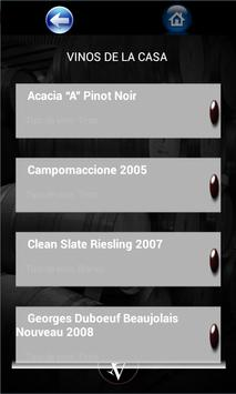 Demo Sisoft de Mexico Android screenshot 2