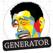 Meme Generator PRO icon