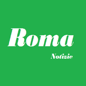 Roma Notizie Official icon