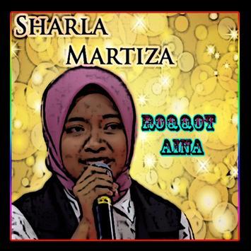 Sholawat Sharla Roqqot Aina MP3 poster