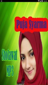 Sholawat Puja Syarma Terbaru MP3 poster