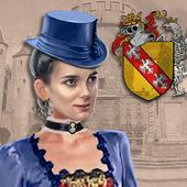 Enquete Lorraine icon
