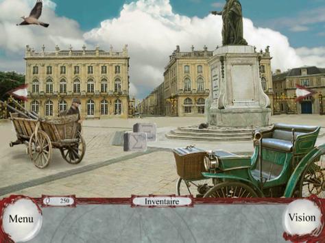 Enquete Lorraine screenshot 11
