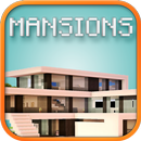 Mansions Minecraft Guide APK