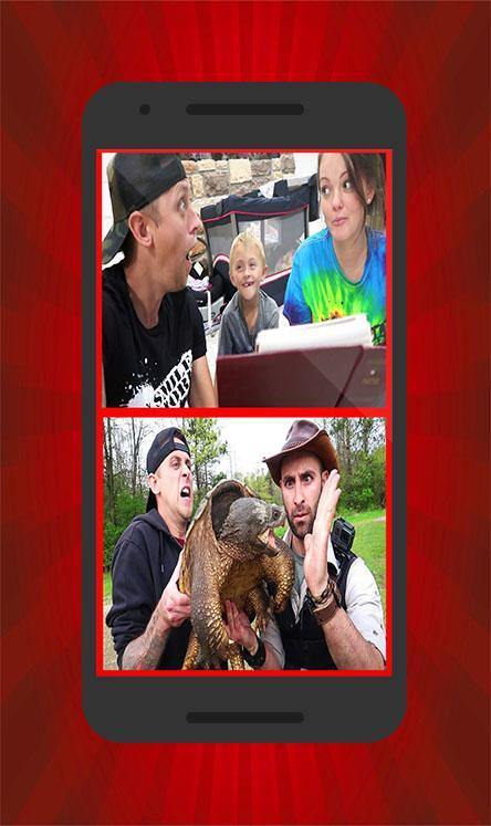 Best Romanatwood Coloring Pages in 2020 Reviews & Guide | 747x444