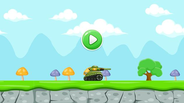 لعبة حرب الخليج : حرب الزومبي screenshot 2