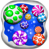 Bubble Egg icon