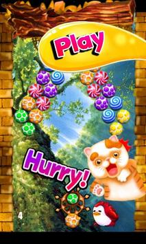 Bubble Egg apk screenshot