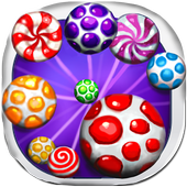 Bubble Shooter Mania icon