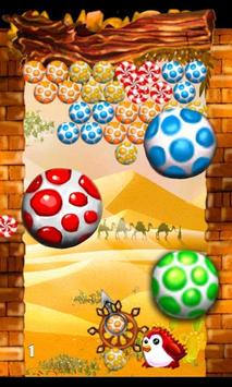 Bubble Shooter Mania apk screenshot