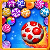 Shoot Bubble Deluxe icon