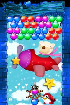 Shooter Bubble apk screenshot