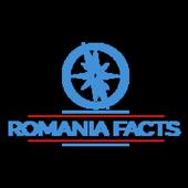 Romania Facts icon