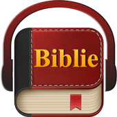 Icona Biblia în limba română