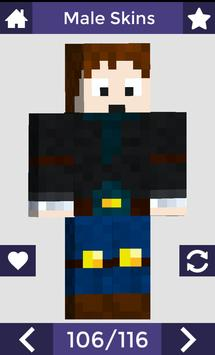 Skins For Minecraft APK Download Free Photography APP For Android - Skins minecraft kostenlos downloaden