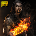 Roman Reigns Wallpapers 2018