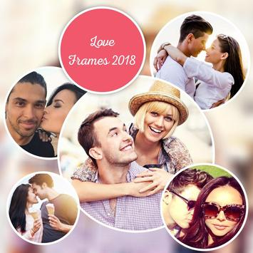 romantic couple gif frames for Android - APK Download