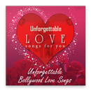 Romantic Love Songs |Mp3 APK Android
