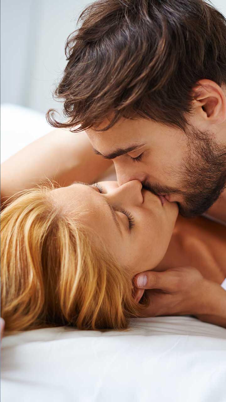 5200 Hd Wallpaper Romantic Couple Download Gratis Terbaru