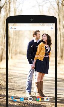 Romantic Pictures screenshot 2