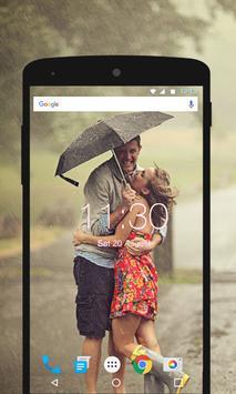 Romantic Pictures screenshot 3