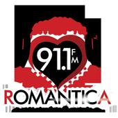 Romantica 91.1 FM icon
