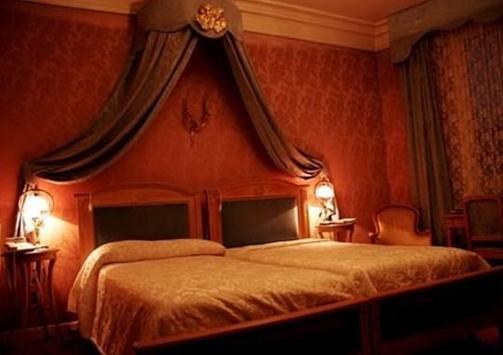 romantic bedroom ideas screenshot 1