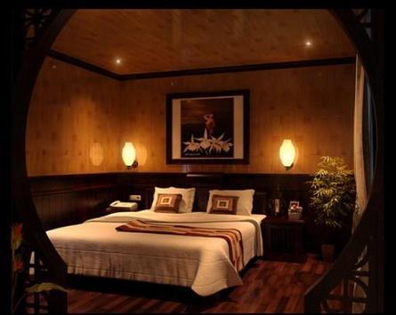 romantic bedroom ideas screenshot 2