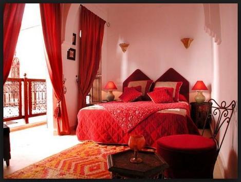 romantic bedroom ideas screenshot 7