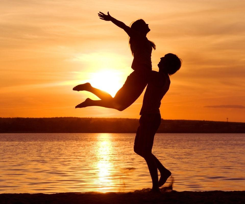 Romantic Love Wallpaper 4k For Android Apk Download