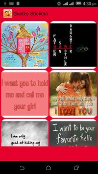 Love Stickers, Love Images apk screenshot