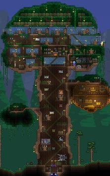 New terraria guide apk download free books reference app for new terraria guide poster gumiabroncs Image collections