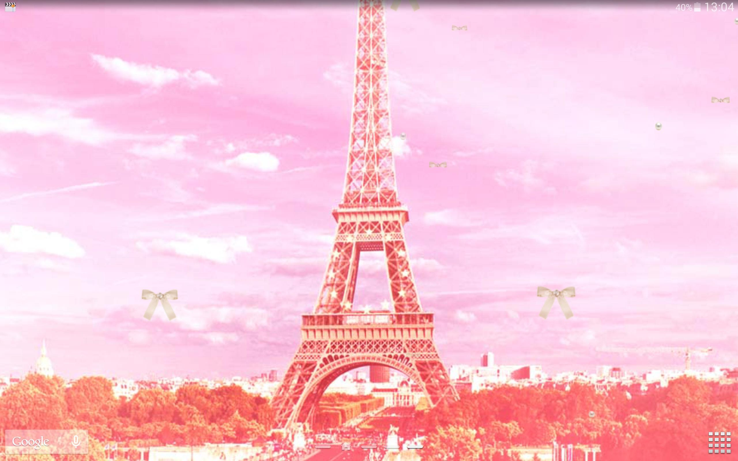 Unduh 98 Wallpaper Animasi Menara Eiffel HD Terbaik