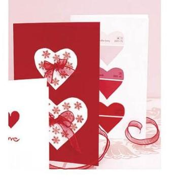 romantic valentines day cards apk screenshot