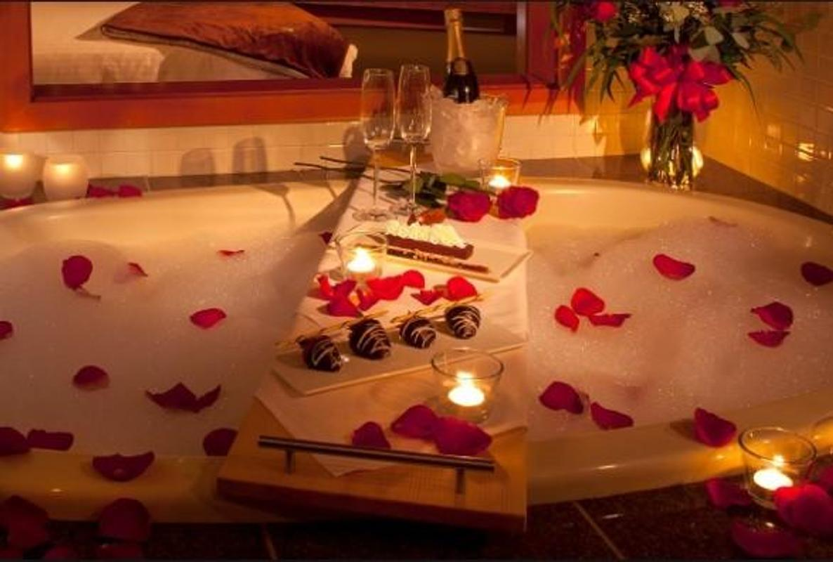 Romantic Valentines Day Ideas For Him For Android Apk Download