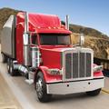 Themes Peterbilt 379 Trucks
