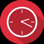 Short Alarms icon