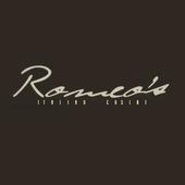 Romeo's Itailan Cuisine icon