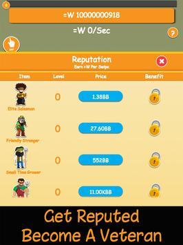 Weed Boss - Run A Ganja Farm & Be Firm Tycoon Inc apk screenshot