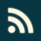 RSSdose Reader (RSS Reader)