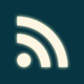 RSSdose Reader (RSS Reader) icon
