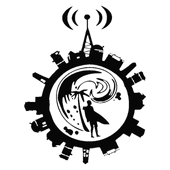 Rompiente Online icon