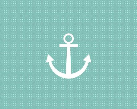 Anchor Wallpapers apk screenshot