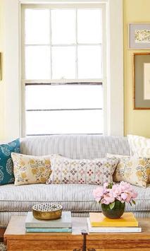 Best Home Decorating Ideas Wallpapers apk screenshot