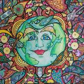 Bohemian Wallpapers icon