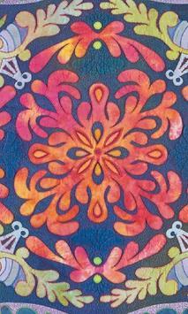 Bohemian Wallpapers poster