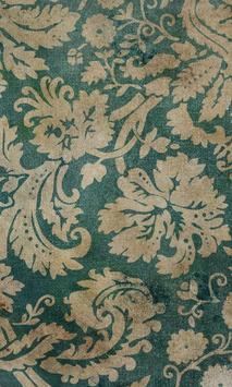 Bohemian Wallpapers apk screenshot